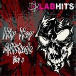 hip hop attitude