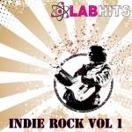 indie rock 1