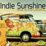 indie sunshine
