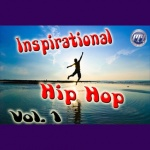 inspirational hip hop