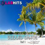 island dance 1