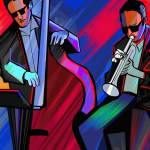 jazz bossa 2