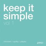 keep simple 1
