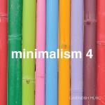 minimal 4