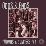 odd ends