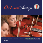 orch strings