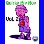 quirky hip hop