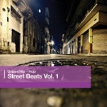 street beats 1