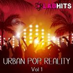 urban pop 1