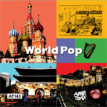 world pop