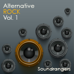 alt rock 1