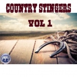 country stingers 1