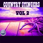 country stingers 2