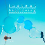instant happiness 2