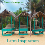 latin inspiration