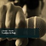 latino g rap