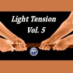 light tension 5