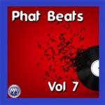 phat beats 7