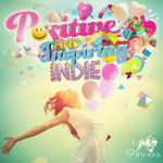 positive indie