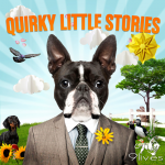 quirky stories
