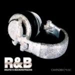 r&b beats