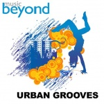 urban grooves