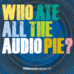 audio pie