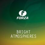 bright atmospheres