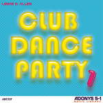 club dance party 1