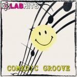 comedic groove