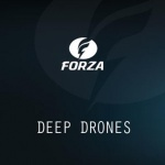 deep drones