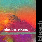 electric skies