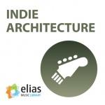 indie arch