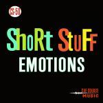 short stuff 3