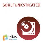 soulfunk