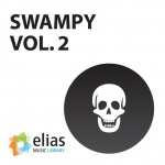swampy 2