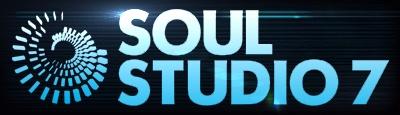 ss7 logo